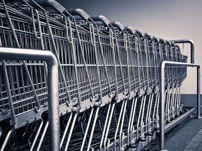 tworzenie-sklepow, sklepy online